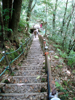 cost and hours for hiji falls