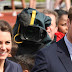 Prince William, Kate Middleton hiring one staff member