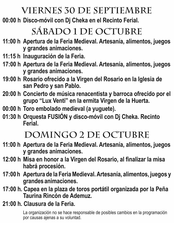 Casa rural garrido ademuz septiembre 2011 - Casa rural los garridos ...