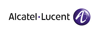 """Alcatel-Lucent"" Hiring Freshers As Software Engineer @ Bangalore"