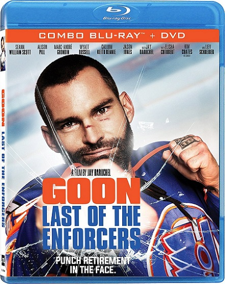 Goon: Last of the Enforcers (2017) m1080p BDRip 8.7GB mkv Dual Audio DTS 5.1 ch
