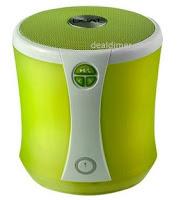 boat-pitcher-bluetooth-speaker-green