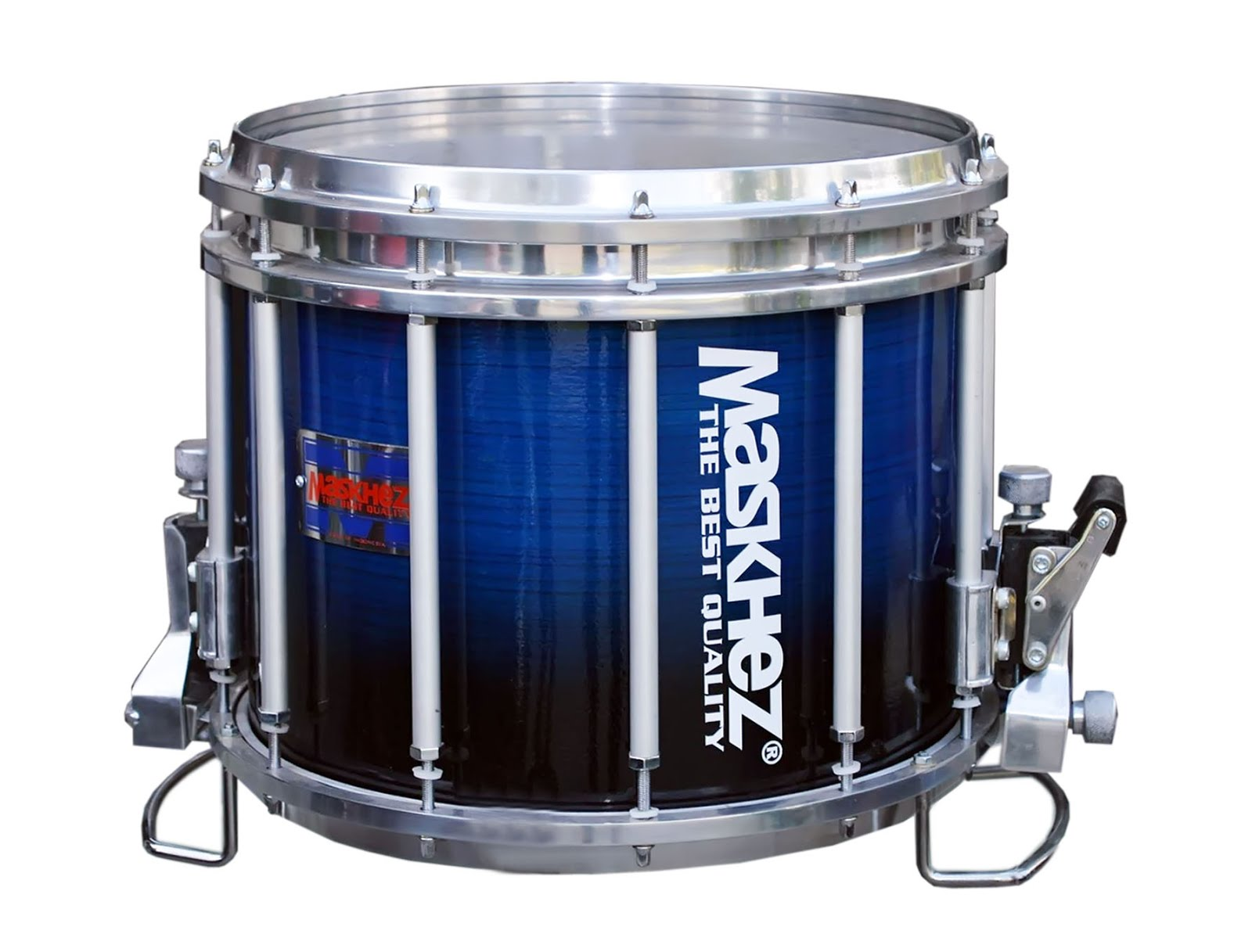 SNARE DRUM HTS 1412