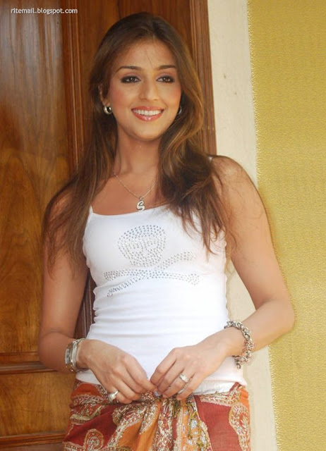 Aarti Chhabria's Photo