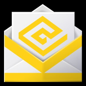 Download K-@ Mail Pro - email evolved v1.5.7.apk