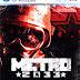 Metro 2033 PC Game Download Free