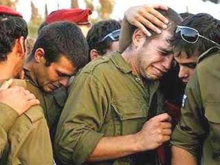 الشباب الاسرائيلى وكشف المستور %25D8%25B4%25D8%25A8%25D8%25A7%25D8%25A8+%25D8%25A7%25D8%25B3%25D8%25B1%25D8%25A7%25D8%25A6%25D9%258A%25D9%2584