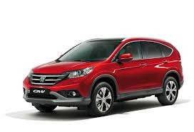 2013 Honda CR V Owners Manual Guide Pdf   User Manual PDF