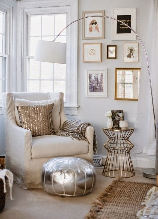 choosing the right white paint