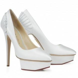Charlotte-Olympia-Runaway-Bride-Shoe-Collection-2012