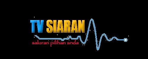 TV SIARAN