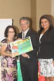 Prêmio Luso Brasileiro de Poesia 2012/2013
