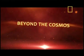 capa Download  Alm do Cosmos  DVDRip AVI Dublado