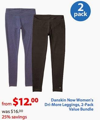 Danskin Now Women S Shoes