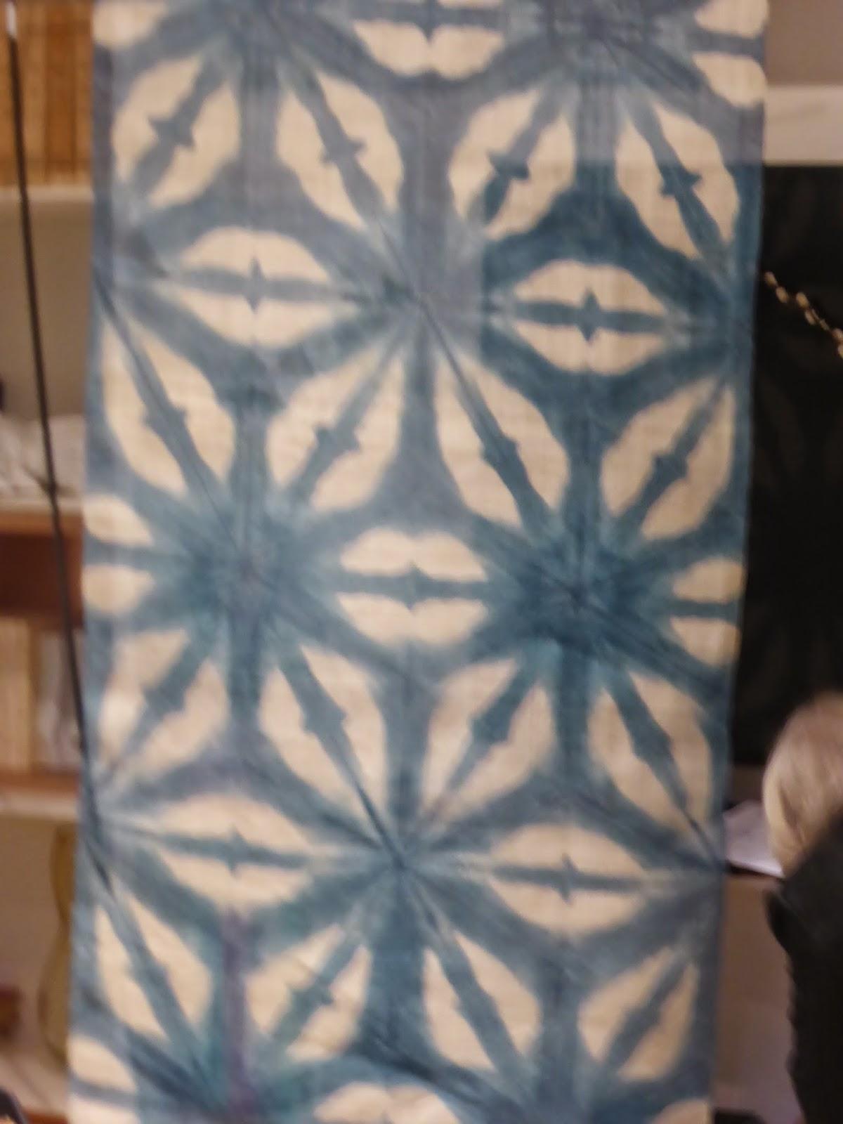 papier peint japon - Papier Peint Motifs Japonais