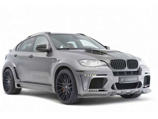 """new-car-2011-hamann-bmw-x6-tycoon-evo-m"""