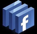 Facebook Dj Luciano
