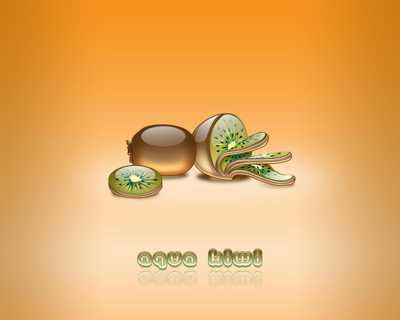 http://4.bp.blogspot.com/-JopyxOGHEz0/TmN_idM2Y8I/AAAAAAAAFiw/7LQknE02Y3U/s1600/Aqua+Kiwi+05.jpg
