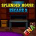 Splendid House Escape 2