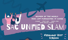 SAC UNIFIED SLAM FUNDRAISER Fri. (2/21)