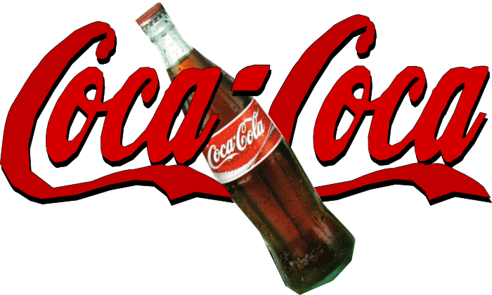 the gallery for gt coca cola company logo png