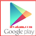 Google Play Store - AppLock