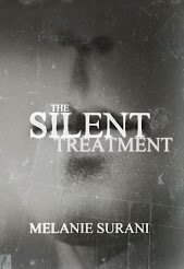 The Silent Treatment (free till 2015)