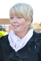 Helen Newlove, Victims' Commissioner