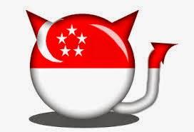 Singapore (SG.DO)