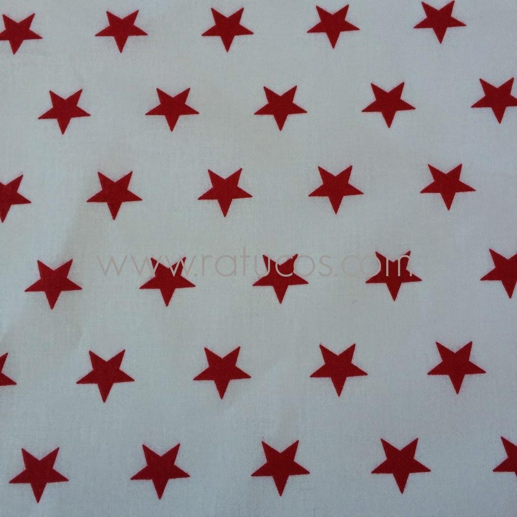 http://ratucos.com/es/home/3947-estrella-roja-fondo-blanco-10-metro.html