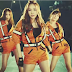 "Vaza versão de ""Catch Me If You Can"" das Girls Generation com participação de Jessica"