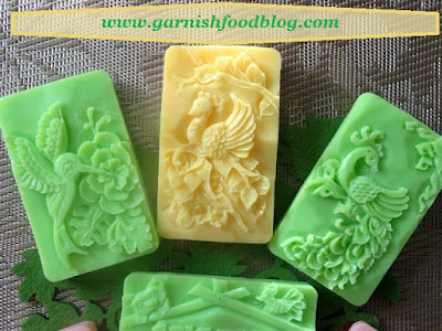 zoo gifts project how to sell soap carving
