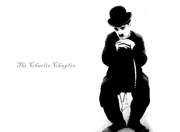 download wallpapers free charlie chaplin wallpapers. Black Bedroom Furniture Sets. Home Design Ideas