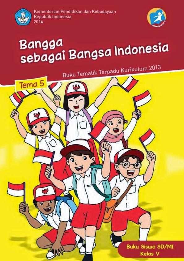 Download Buku Pelajaran Smp Kelas 9 Download Buku Pelajaran Kurikulum Sd Smp Download Lengkap