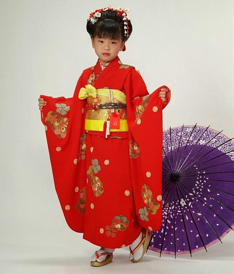 вязание спицами для детей с описанием и схемами бесплатно платья