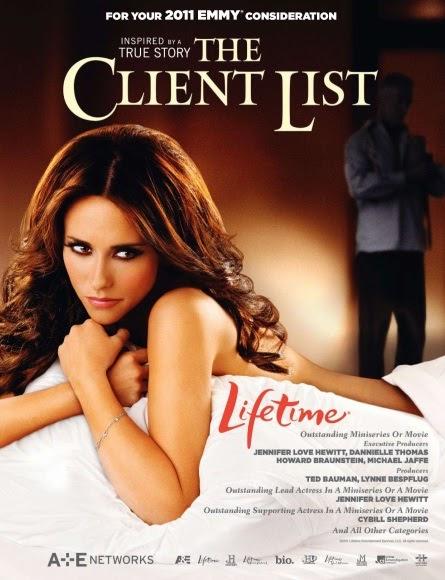 interessante filme liste