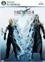 download game Final Fantasy VII Remake 2012