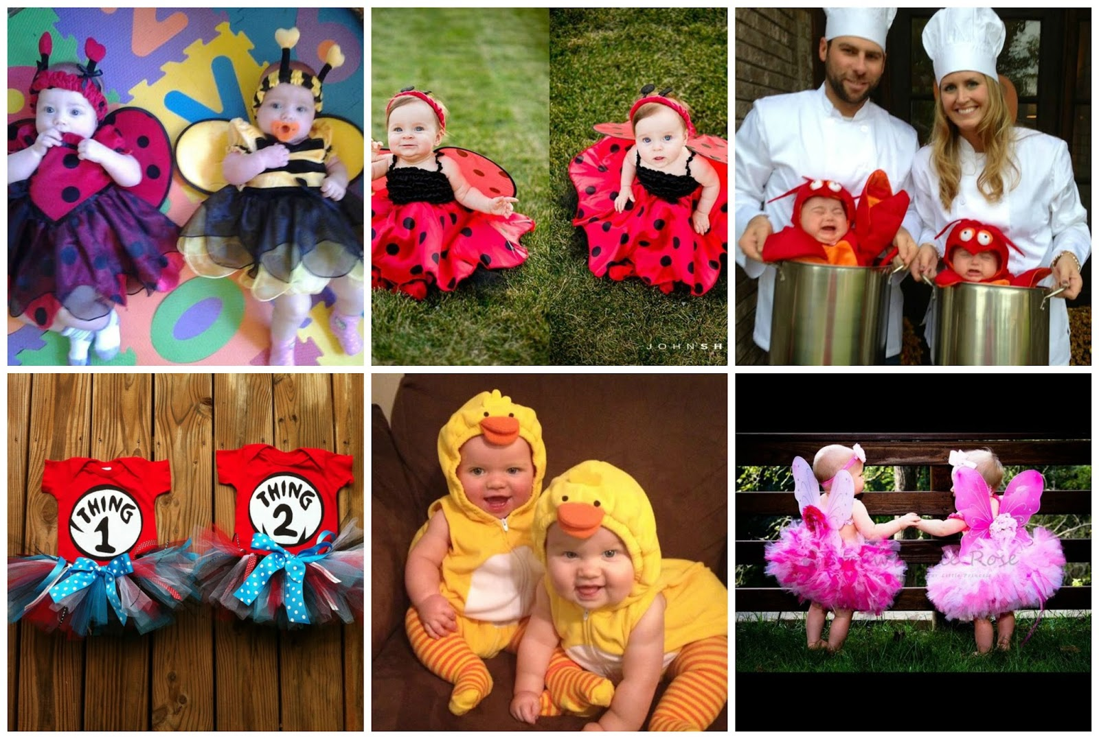 twin child halloween costumes ✓ the halloween and makeup