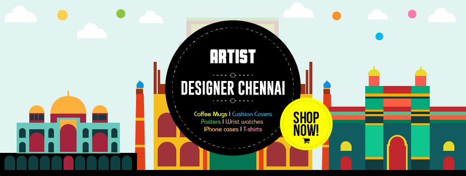 Designer Chennai
