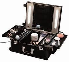 Beauty Case Series
