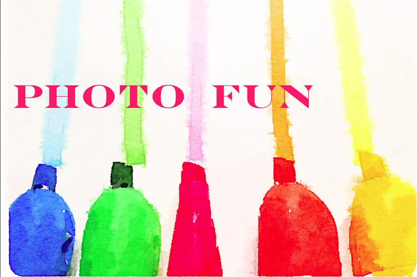 photo fun