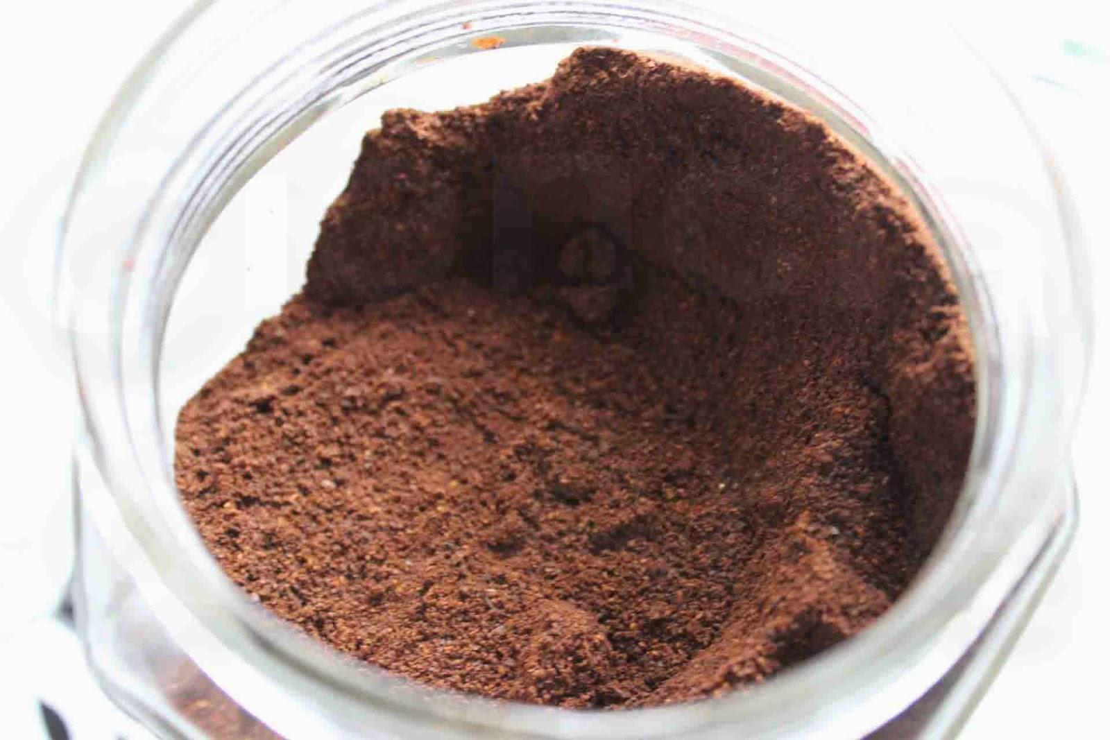 5 coisas que você não sabia sobre o café