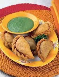 Bandhgobhi Ghughras