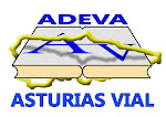 ADEVA