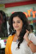 Krishnamma Kalipindi iddarini Movie stills-thumbnail-6