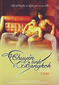 Chuyện Tình Bangkok - Bangkok Love Story
