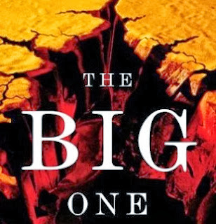 The Big One Earthquake