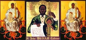 http://jazzdocu.blogspot.it/2014/12/saint-john-coltrane.html