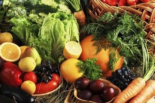 7 Makanan Pencegah Kanker Payudara