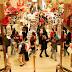 3 Pasos Para Superar La Ansiedad De Las Compras De Navidad